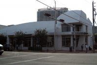 Starbucks 1570 Alton Road Miami Beach