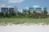 Ocean Place Miami Beach