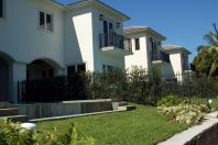 University  Homes Coral Gables